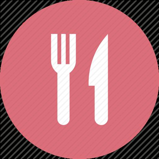 food reserve